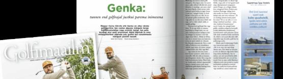 Golfimaailm_2015_a sisuturundus